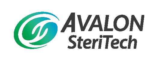 AVALON SteriTech