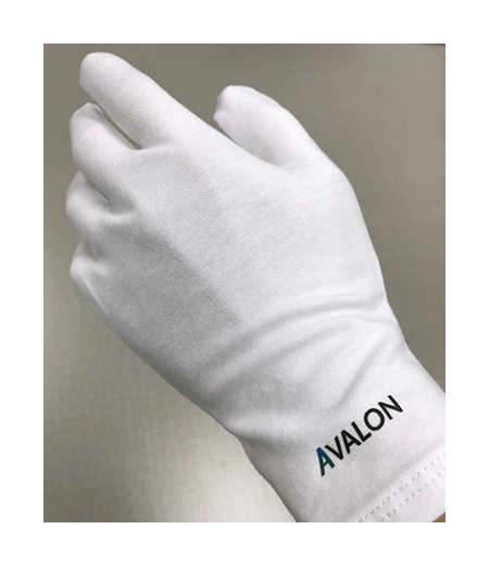 AvaTech Antimicrobial Gloves
